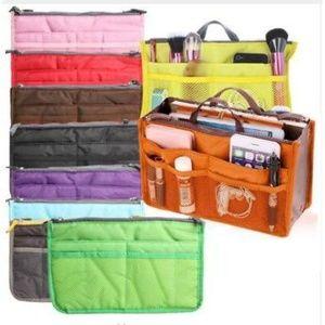 Bags - Designer Bag Organizer